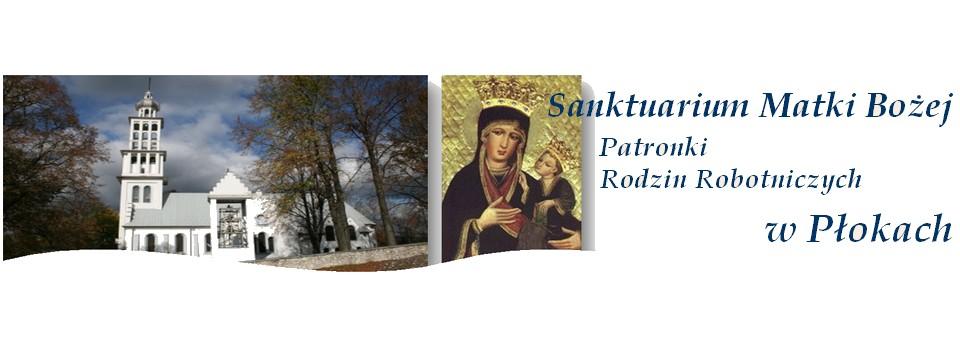 Sanktuarium Płoki